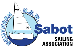SNSW Sabot Sailing – Australian Sailing – Learn to Sail