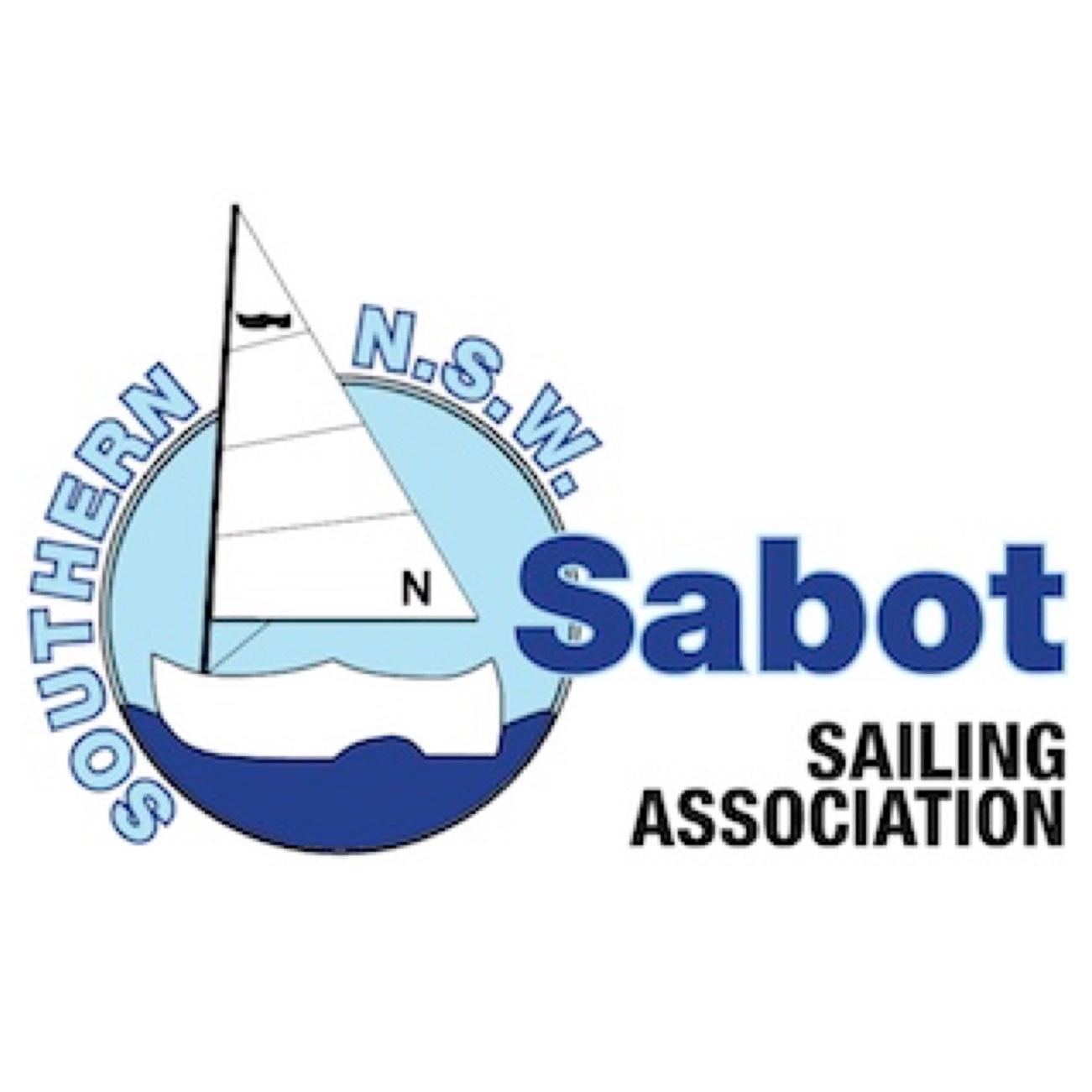 square sabot logo